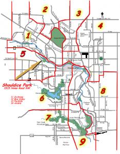 CBFA_Map_2011